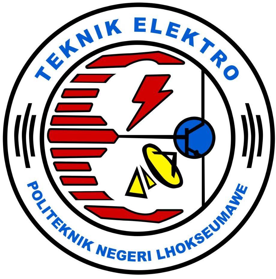JTE PNL - Logo for Logo Teknik Listrik  157uhy